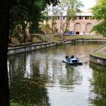 Программу Дня города в «Лопатинском саду» представили в Смоленске