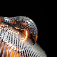 Смоленскэнерго рассказывает о правилах работы с резервными источниками электроэнергии