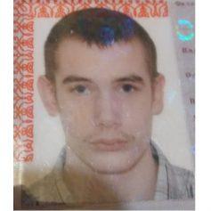 В Смоленской области завершились поиски парня с инвалидностью