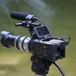 Съемки фильма остановят движение на двух улицах Смоленска