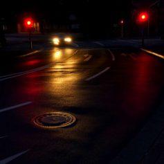 Пешеход погиб после наезда фуры в Смоленской области – ГИБДД