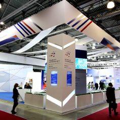 6 смоленских компаний примут участие в виртуальной международной выставке Online Expo