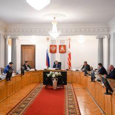 В Смоленской области 30 аграриев получат компенсацию за покупку спецтехники