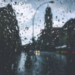 Смоленщину ждёт дождливая суббота