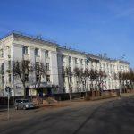 График работы отделений Почты России в Смоленской области изменится