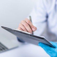 Более 177 тысяч тестов на коронавирус провели в Смоленской области