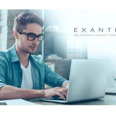 О преимуществах Exante отзывы профессиональных трейдеров