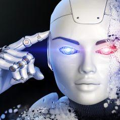 Преимущества искусственного интеллекта и опасности, которые он таит в себе