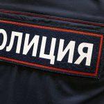 В полиции прокомментировали инцидент с «педофилом» в Гагарине
