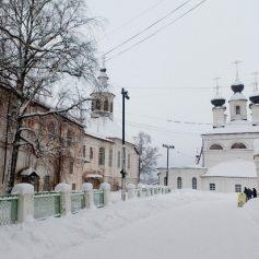 Карантин ввели в пяти детсадах Смоленской области