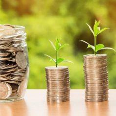 ВТБ в Смоленской области на 13% увеличил кредитный портфель
