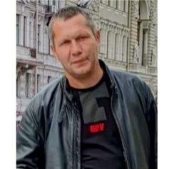 В Смоленске завершены поиски мужчины со шрамом