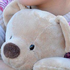 Смолянин заплатил долг по алиментам ребенку ради поездки за границу – УФССП