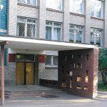 В смоленском медколледже будут готовить специалистов по соцадаптации и реабилитации пациентов