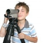 Школьники Смоленска могут принять участие в конкурсе о достопримечательностях своего города