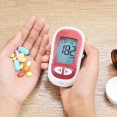 Следователи проверяют, почему смоленских диабетиков несвоевременно обеспечивают лекарствами
