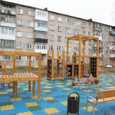 Общественный мониторинг, спортплощадки в каждом районе: лучшие практики «Городской среды» продолжатся