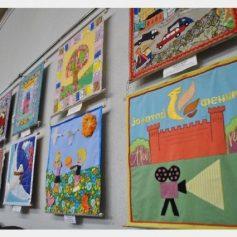 Жители Смоленска могут стать участниками арт-проекта