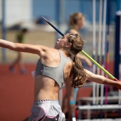 Смоленские многоборцы завоевали медали на чемпионате России