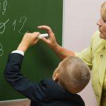 В Смоленской области проведена масштабная кампания по повышению квалификации педагогов