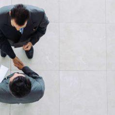 Как выбрать и где найти надежного партнера по бизнесу