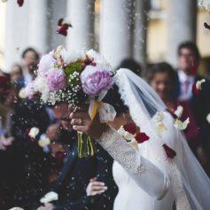 164 смоленские пары решили пожениться в феврале