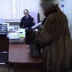 В Смоленске будут судить фигурантов уголовного дела о незаконном выкупе земель в историческом центре города