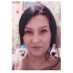 В Смоленской области ищут пропавшую женщину из соседнего региона