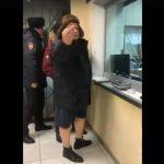 Под Смоленском МВД назначило проверку после скандального видео с «полицейским» не по форме