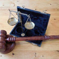 Суд вынес приговор участнице обсуждений дела смоленского подростка Влада Бахова