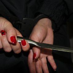 Смолянка, зарезавшая мужа, проведет в заключении 6,5 лет