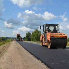 В Смоленской области гендиректор предприятия скрыл от налоговой более 36 млн рублей