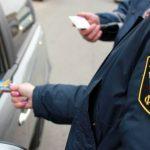 Смоленские судебные приставы проводят Всероссийскую акцию «Узнай о своих долгах»