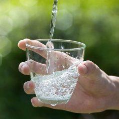 Как в Смоленской области будут реализовывать федеральный проект «Чистая вода» в 2021-м