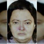 В Смоленской области трагически завершились поиски Любови Глушаковой