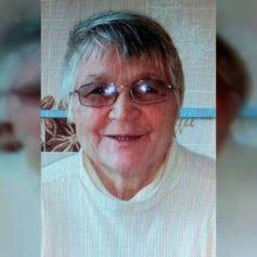 В Смоленской области завершились поиски 78-летней Надии Кравченко