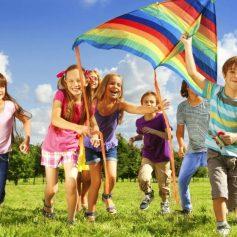 42 оздоровительных учреждения для детей и подростков будут работать летом в Смоленске