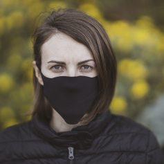 2273 смолянина находятся под медицинским наблюдением из-за коронавируса