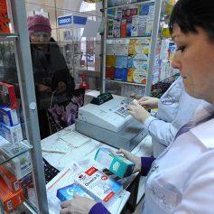 47 610 смолян завершили вакцинацию от коронавируса