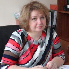 Елена Матюшова: нужно помочь власти качественно реализовать поставленные цели по благоустройству наших населенных пунктов