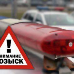 Смолянин попал в ДТП, пытаясь уйти от машины ДПС