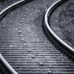 Смолянам напомнили о правилах безопасного поведения на железной дороге