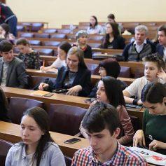 Депутаты Смоленской облдумы единогласно утвердили отчет об исполнении бюджета региона за 2020 год