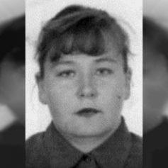Полиция выдвинула версию об убийстве пропавшей в прошлом году 41-летней смолянки