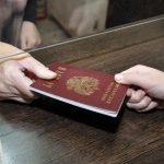 В Смоленске обсудили подготовку наблюдателей на сентябрьские выборы в Госдуму