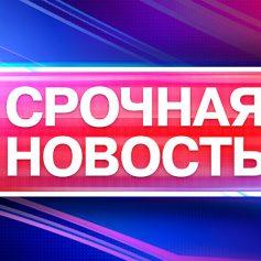 Алексей Островский ввёл режим повышенной готовности к пожарам в Смоленской области