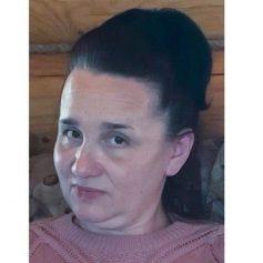 В Смоленске завершились поиски 50-летней женщины