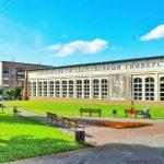 В Смоленск вновь вернется 30-градусная жара