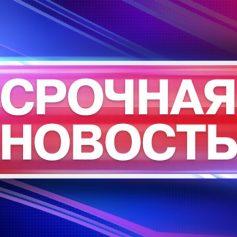 Алексей Островский внёс изменения в указ «О введении режима повышенной готовности» по коронавирусу