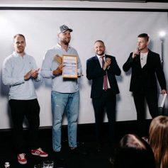 Девять смолян стали победителями регионального этапа конкурса «Молодой предприниматель России»